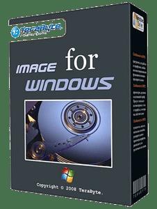 TeraByte Drive Image Backup & Restore Suite 3