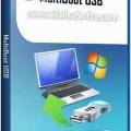 MultiBootUSB 9.2.0 v2018 Free Download [Latest!]