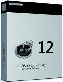 O&O DiskImage 14