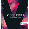 MAGIX Video Pro X10 v16.0.2.317 2019 (x64)+ Crack ! [Latest]