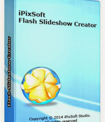 iPixSoft Flash Slideshow Creator 5.3.0.0 [Themes]+ Crack !