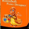 RonyaSoft Poster Designer 2.3.16 + Crack [Latest!]