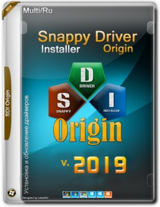 Samdrivers 19 0 2018 For All Windows Xp/7/8/10 [Latest