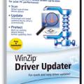 WinZip Driver Updater 5.29.1.2+Crack [Latest!]