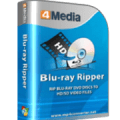4Media Blu-Ray Creator 2.0.4 Build 20170209 + Crack [Latest!]