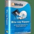4Media Blu-Ray Creator 2.0.4 Build 20170209 + Crack [Latest!]