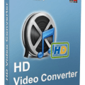 Aiseesoft HD Video Converter 9.2.18 + Crack Is Here [Latest!]