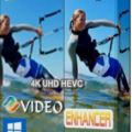 Aiseesoft Video Enhancer 9.2.18 + Crack Is Here [Latest!]
