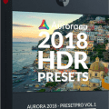 Aurora HDR 2018 v1.1.3.1475 [x64] + Crack Is Here [Latest!]