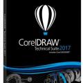 CorelDRAW Technical Suite 2017 19.1.0.414 [x86]+ Crack !