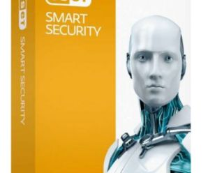 ESET Internet Security 13.1.21.0+Crack!
