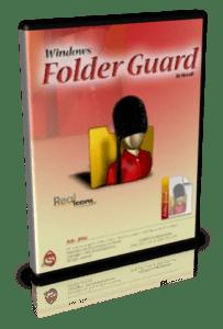 Folder Guard 19