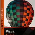InPixio Photo Clip Professional 9.0.1 + Crack [Latest!]