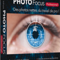 InPixio Photo Focus Pro 3.7.6646 + Crack [Latest!]