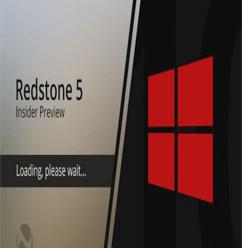 Windows 10 Redstone 5 17650.1001.180414-2140 [x86x64] Aio [8in2]!