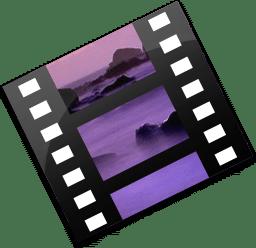 AVS Video Editor 9.0.3.333 + Crack !