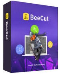 BeeCut 2019 Full Version
