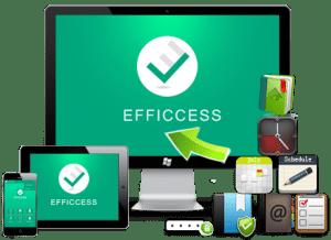 Efficient Efficcess 5