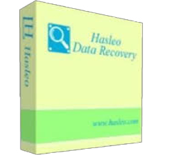 Hasleo Data Recovery 5.0 Professional + Crack !