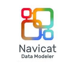 Navicat Data Modeler 2 Full Version