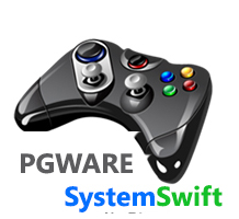 PGWARE SystemSwift 2