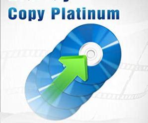 AnyMP4 Blu-ray Copy Platinum 7.2.56 + Crack !