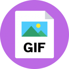 Apowersoft GIF 1.0.0.15 + Crack [Latest!]