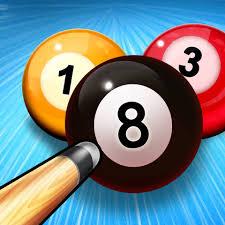 8 Ball Pool (2020) APK [Latest]