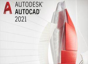 Autodesk AutoCAD Raster Design 2021 Full Free