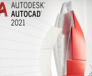 Autodesk AutoCAD Raster Design 2021 (x64)+Crack !