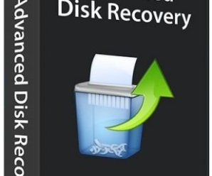 Systweak Advanced Disk Recovery 2.7.1200.18041 v(2020) + Crack[Latest]