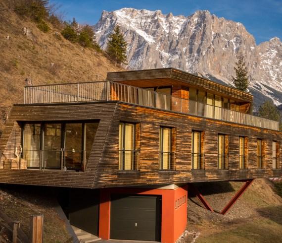 Mountain Modern Design South Lake Tahoe Talie Jane Interiors