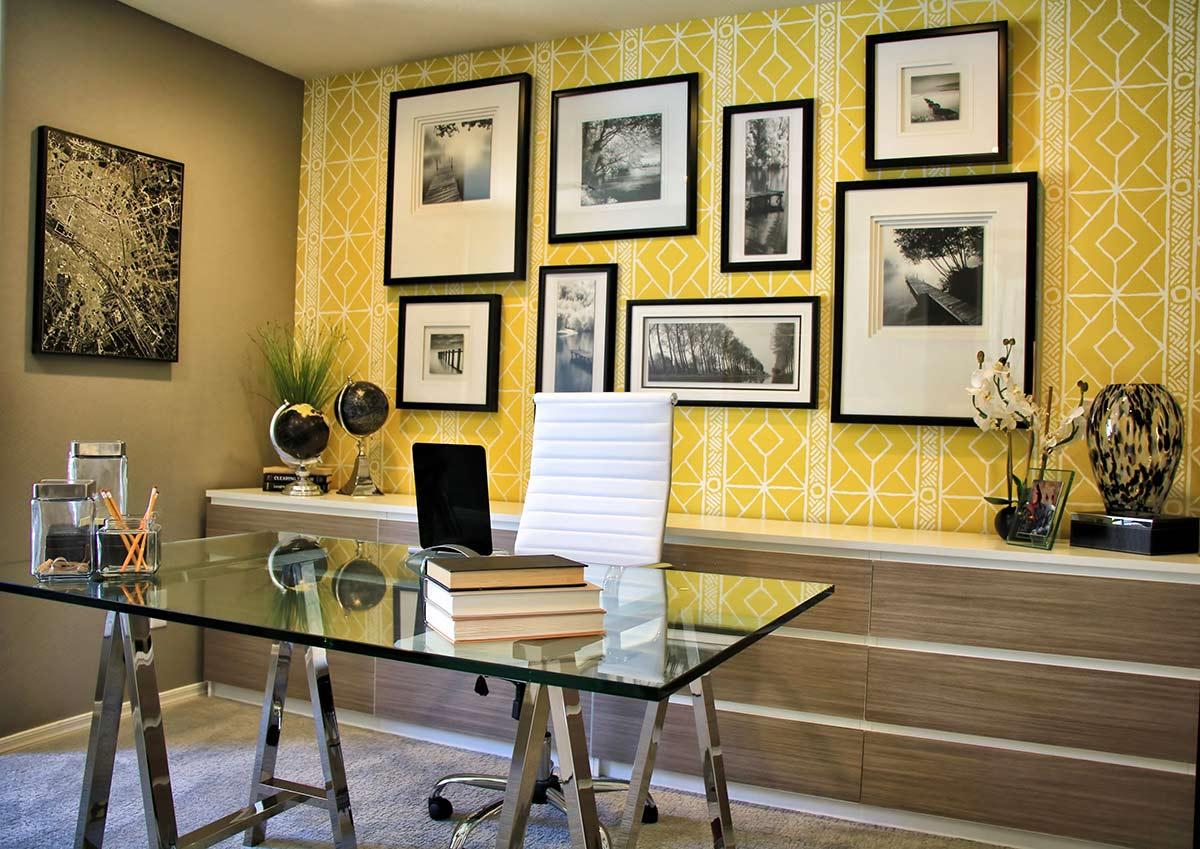 Interior Design Measurements Amp Dimensions