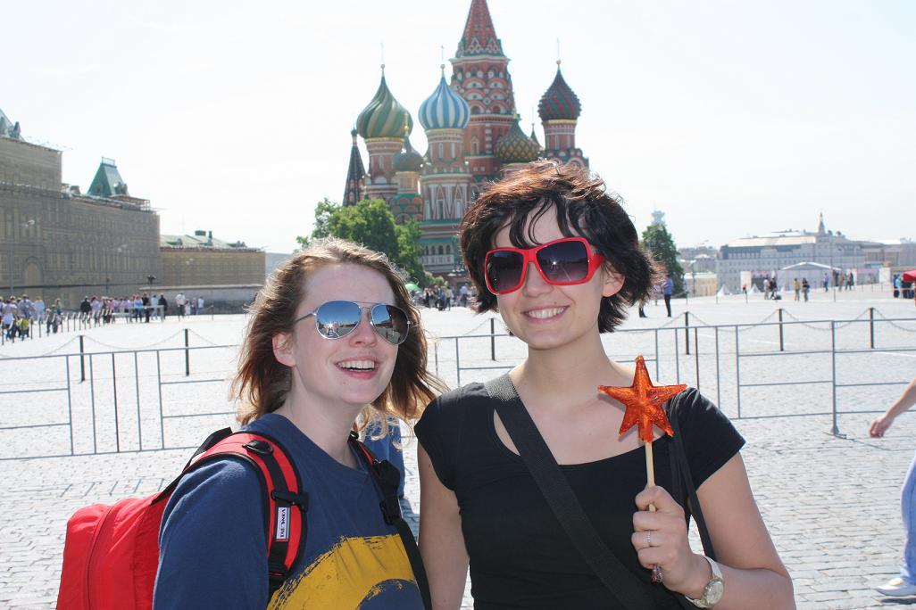moskva_turistid