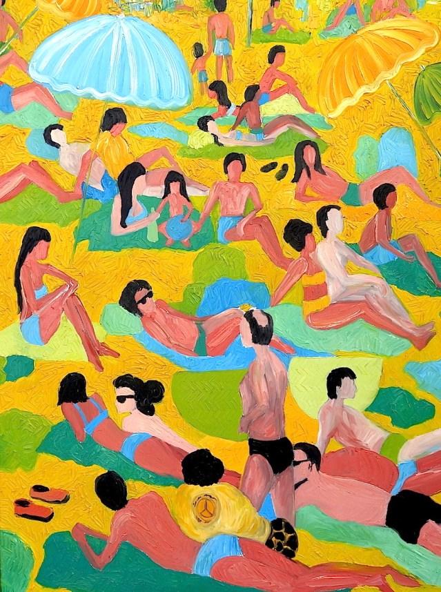 summerdaysbeach-1