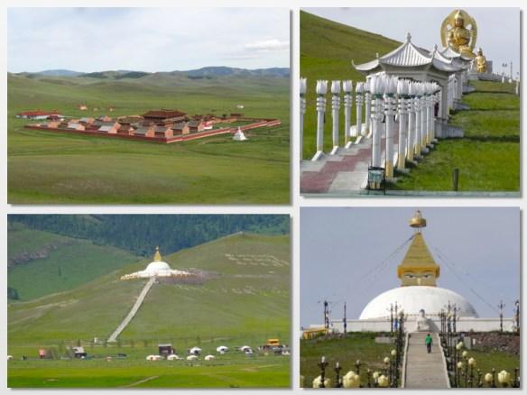 monastery6