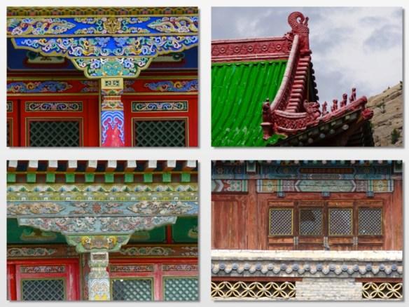 zaya temple mongolia 2