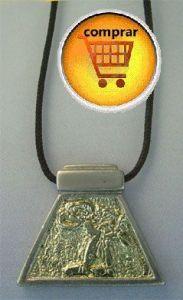 caiman aztec horoscope