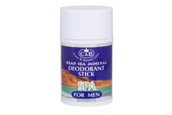 Дезодорант стик для мужчин