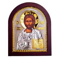 Господь Вседержитель 19х16 см