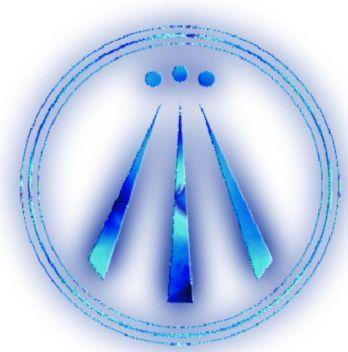 awen símbolo celta