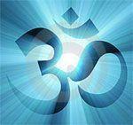 om mantra tibetano