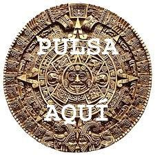 saber mi sello maya