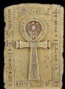 cruz egipcia ank o anj