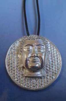 gran medalla de plata de Buda