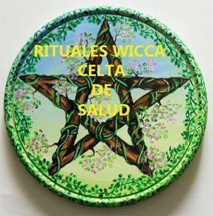 rituales de magia wicca celta
