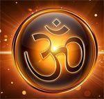 Mantra Om shanti Om significado