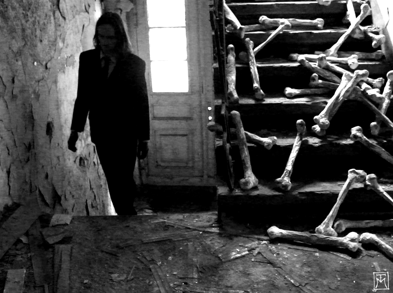 Infinity - Surreal Short Film