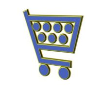 shoppingcart