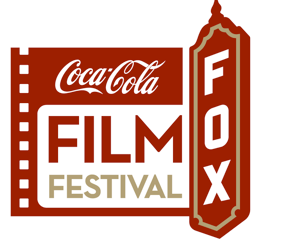 Coca-Cola-Summer-Film-Festival
